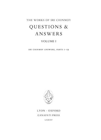 02-questions-and-answers-01-1