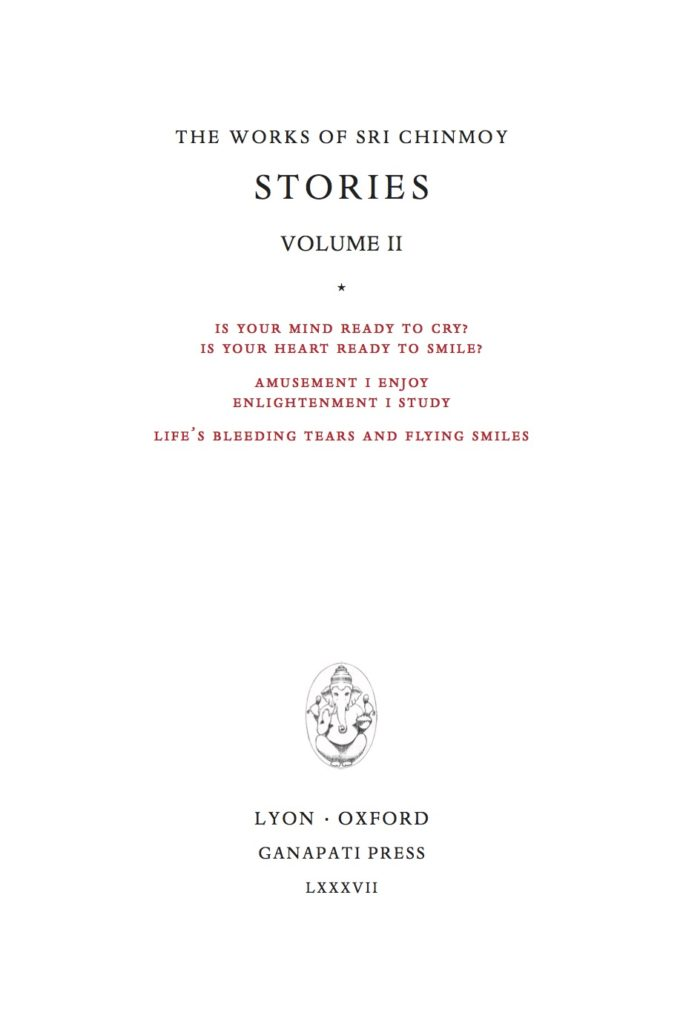 06-stories2-cover-683x1024
